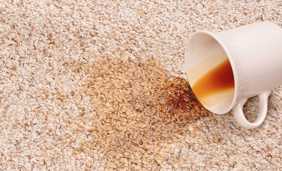 long island carpet stain removal services