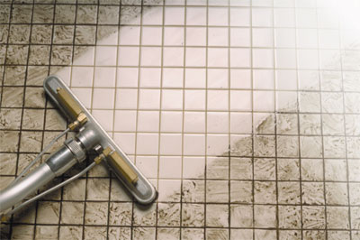grout specialists long island